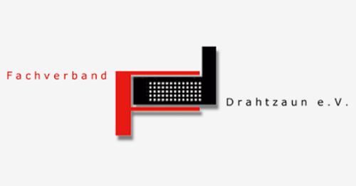 Fachverband Drahtzaun Logo